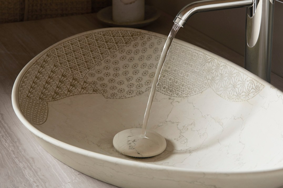 KOHLER_Kensho_Trough_Vessel_Basin