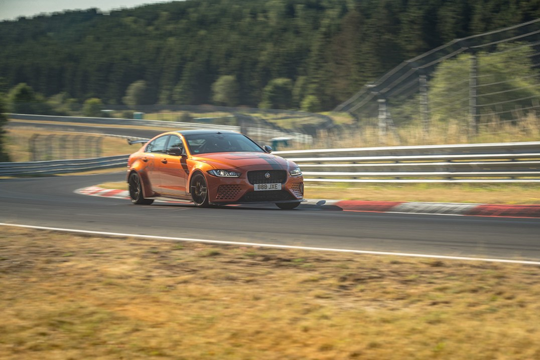 J_Project8_19MY_Nurburgring_Record