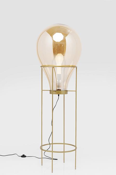 Pear_Floor_Lamp_KARE_R16139_Code_51322