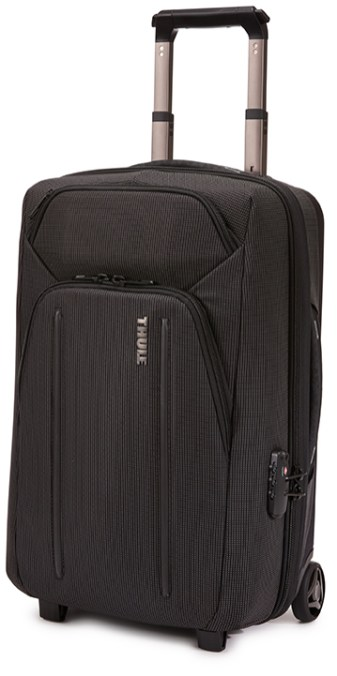 Thule Crossover 2 - 55cm 2 Wheel Carry-On