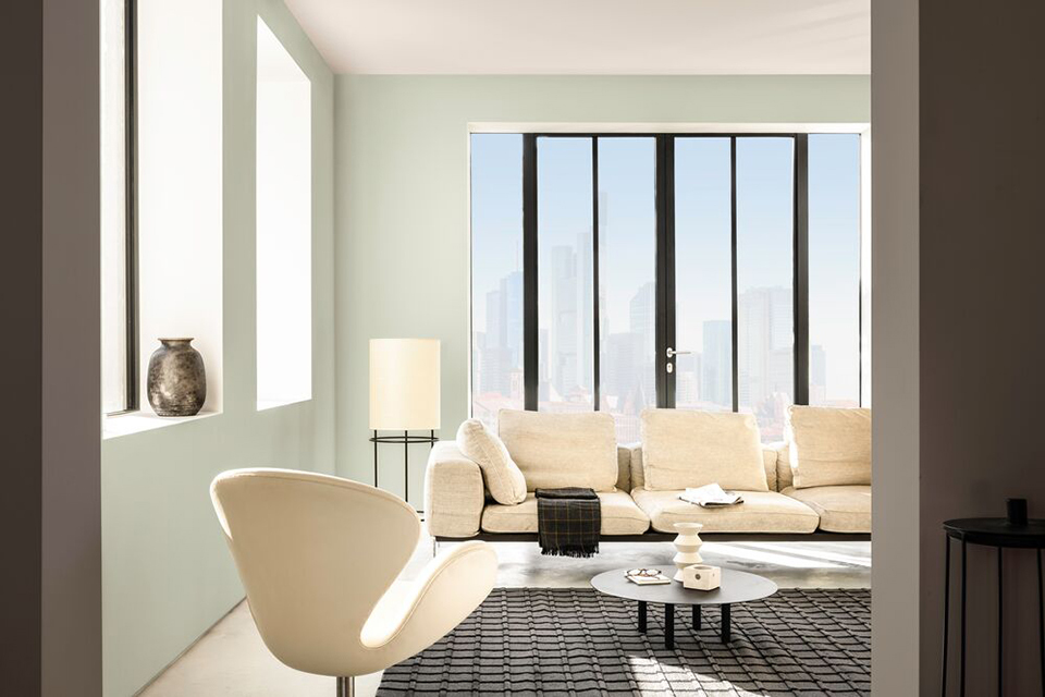 newsroom-Dulux-Colour-Futures-Colour-of-the-Year-2020-A-home-for-meaning-Livingroom-Inspiration-Global-87P