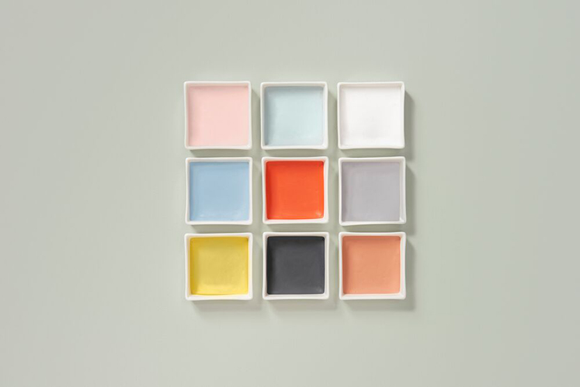 newsroom-Dulux-Colour-Futures-Colour-of-the-Year-2020-A-home-for-play-Palette-Inspiration-Global-150P