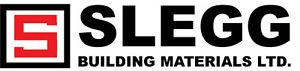 Slegg Building Materials Ltd.