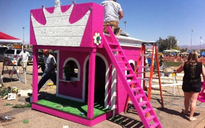 Playhouse Build Off Competition April 2014 (6)