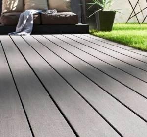 terrasse en bois composite prix et