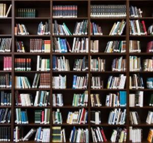 Comment Fabriquer Sa Bibliotheque Sur Mesure