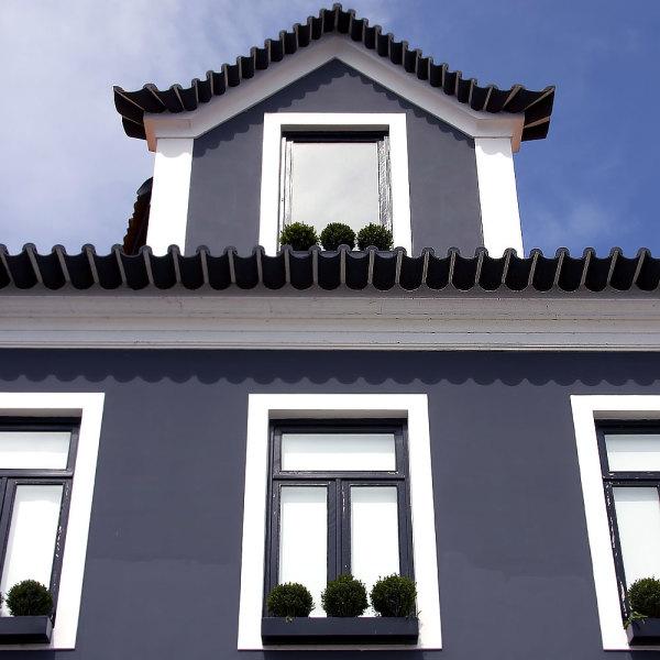 idees de deco de facades de maison 7