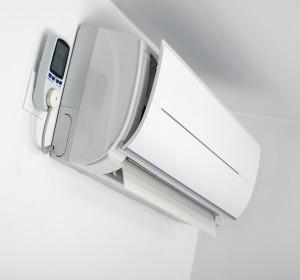 quel est le meilleur climatiseur fixe