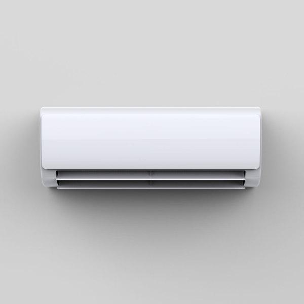 Prix Climatisation Reversible Quel Cout Pour Quelle Installation