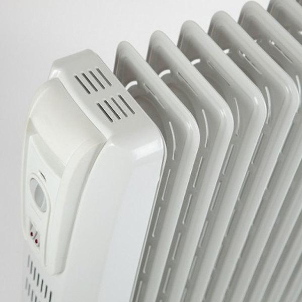 radiateur electrique mobile top 5 des