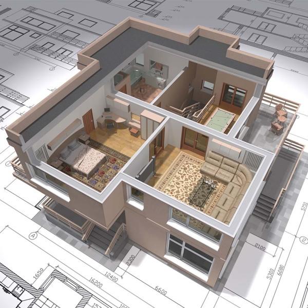 https www habitatpresto com mag construction maison bois logiciels plan 3d maison