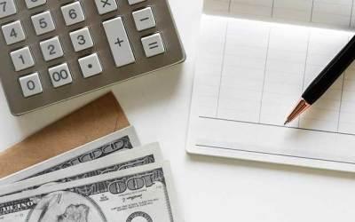 Cómo atraer más dinero – Ejercicio para mejorar tu situación financiera