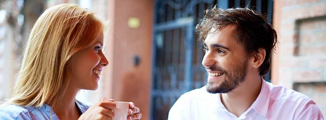 5 hábitos para comunicarte mejor