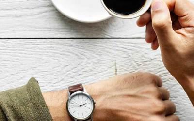 5 recomendaciones para ser más puntual