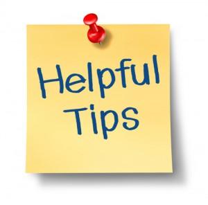 https://i2.wp.com/www.habitsofmind.org/sites/default/files/helpful-tips-image-web-design-sydney.jpg