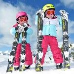 Korea Ski Tour