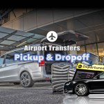 Korea-Airport-Transfers-main_new