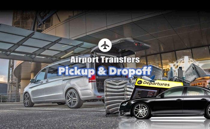 Korea-Airport-Transfers-main_new