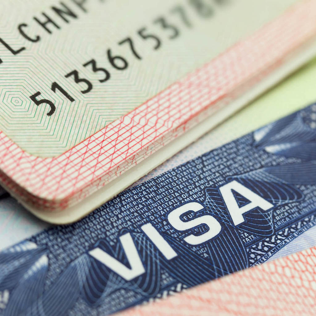 South Korea to ease visa rules for foreign workers