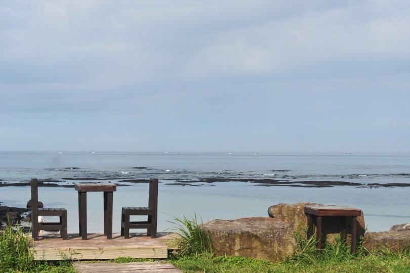 Jejudo Island- A Three Day Travel Guide