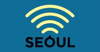 Korea offers free Wi-Fi on public buses