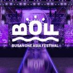 EXO, Red Velvet to rock the Busan One Asia Festival 2018