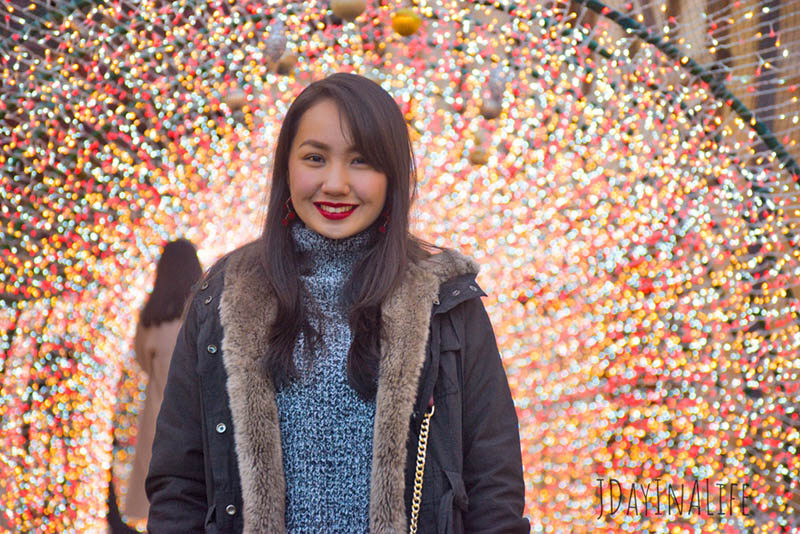 When in Seoul 10-day itinerary – Day 4: Nami Island and Petite France