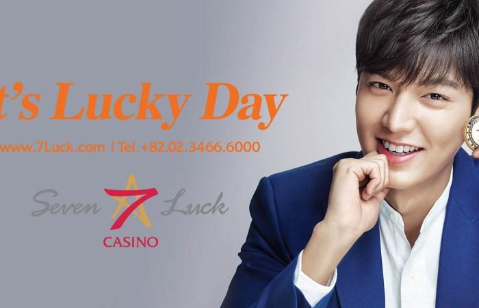 Seven-Luck-Casino