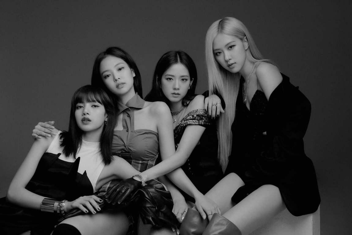 YG Entertainment has announced BLACKPINK members' upcoming solo projects