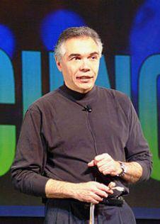 Joe Schwarcz