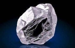 78caratdiamond