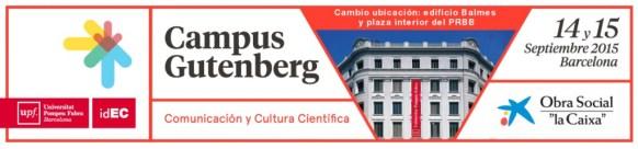 Campus-Gutemberg-15