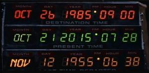 Marty-mcfly-viajo-al-futuro-2012