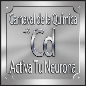 c_quimica_cd