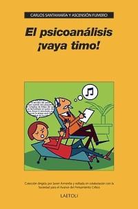 el-psicoanalisis-vaya-timo