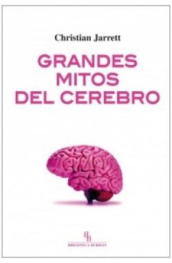 grandes-mitos-del-cerebro