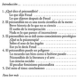 psicotimo_index