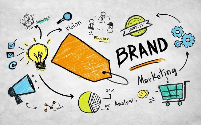 big_branding_data