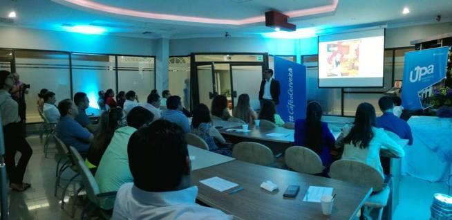 marketing_digital_machala