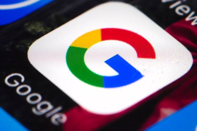 Google_marca_valiosa_2017