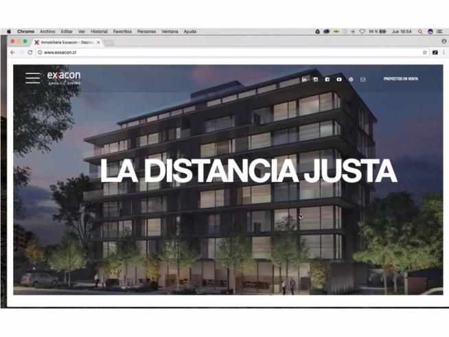 Clap 2017 Premios Diseno Grafico Digital 01