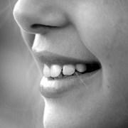 Trastorno del Procesamiento Sensorial: cuando percibimos lo que nos rodea de otra forma