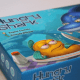 Hungry Shark - Atomo Games