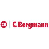c.bergmann