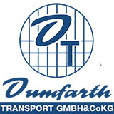 dumfarth-logo2