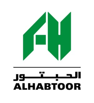 Image result for Al Habtoor Group LLC