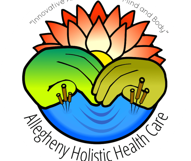 Allegheny Holistic Health Care