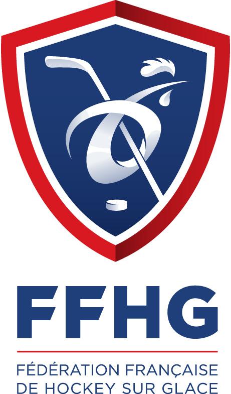 Logo_FFHG_Portrait_QuadriOmbre