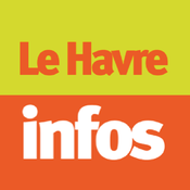 le_havre_infos