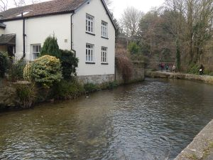 river-frome-dorchester